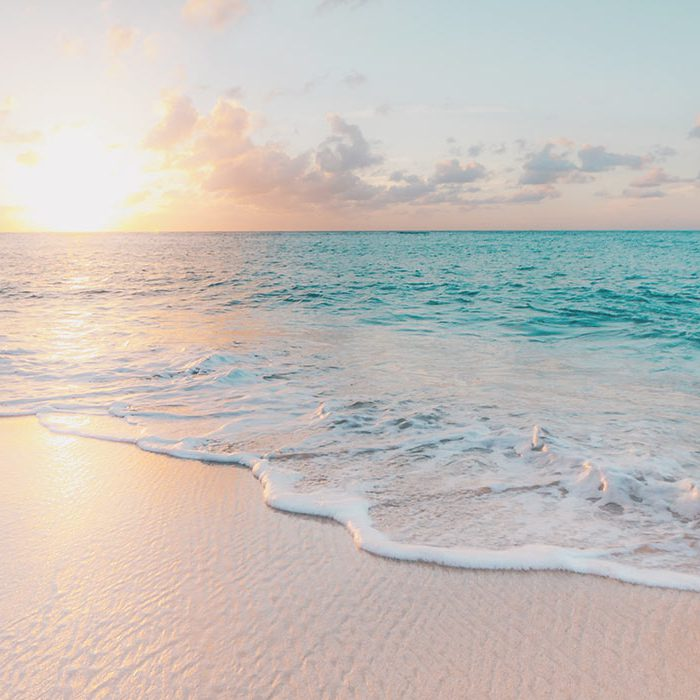 ILWO_Beach_930_700